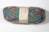 Twilley's Freedom Spirit Chunky