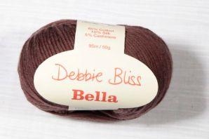 DB Bella DK