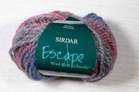 Sirdar Escape Chunky