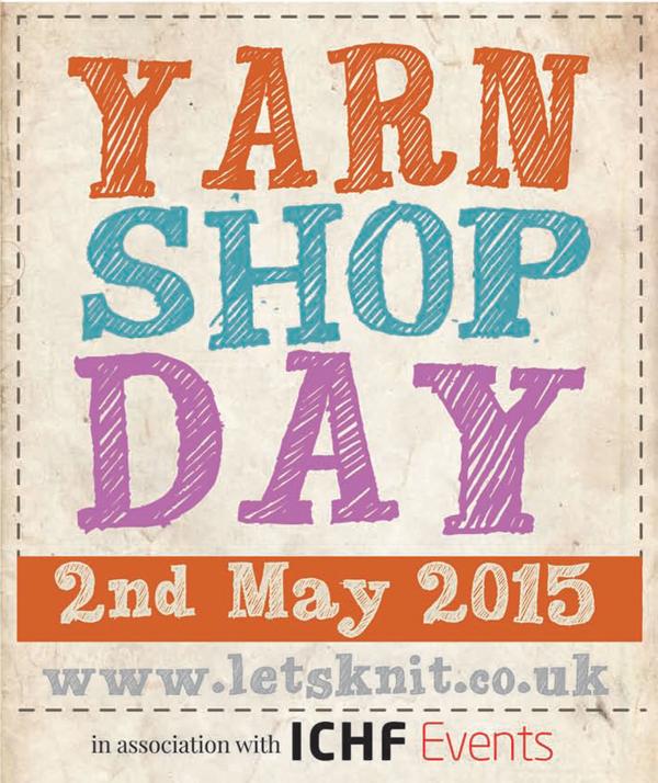 yarn-shop-day