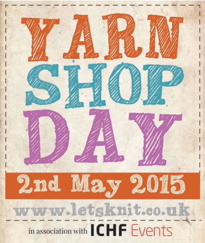 yarn-shop-day