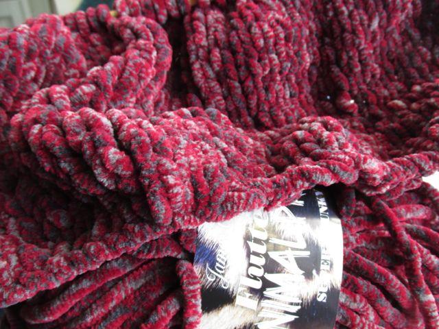Yarns Knit one? Dolgellau